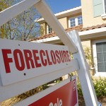 Burgeoning Movement Needs Your Support: #Occupy Foreclosures