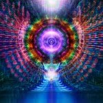 Archangel Uriel: One Light Can Change the World
