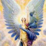 Archangel Michael: A Gathering of Souls